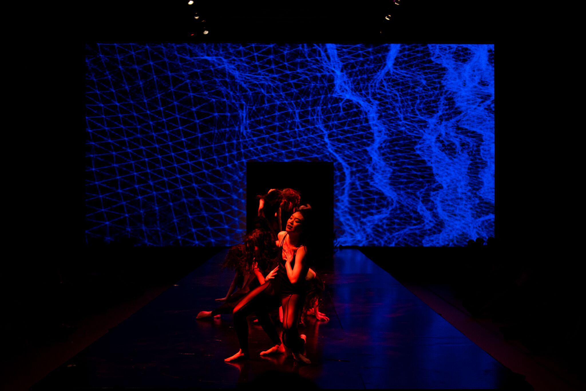 dance_screen.jpeg