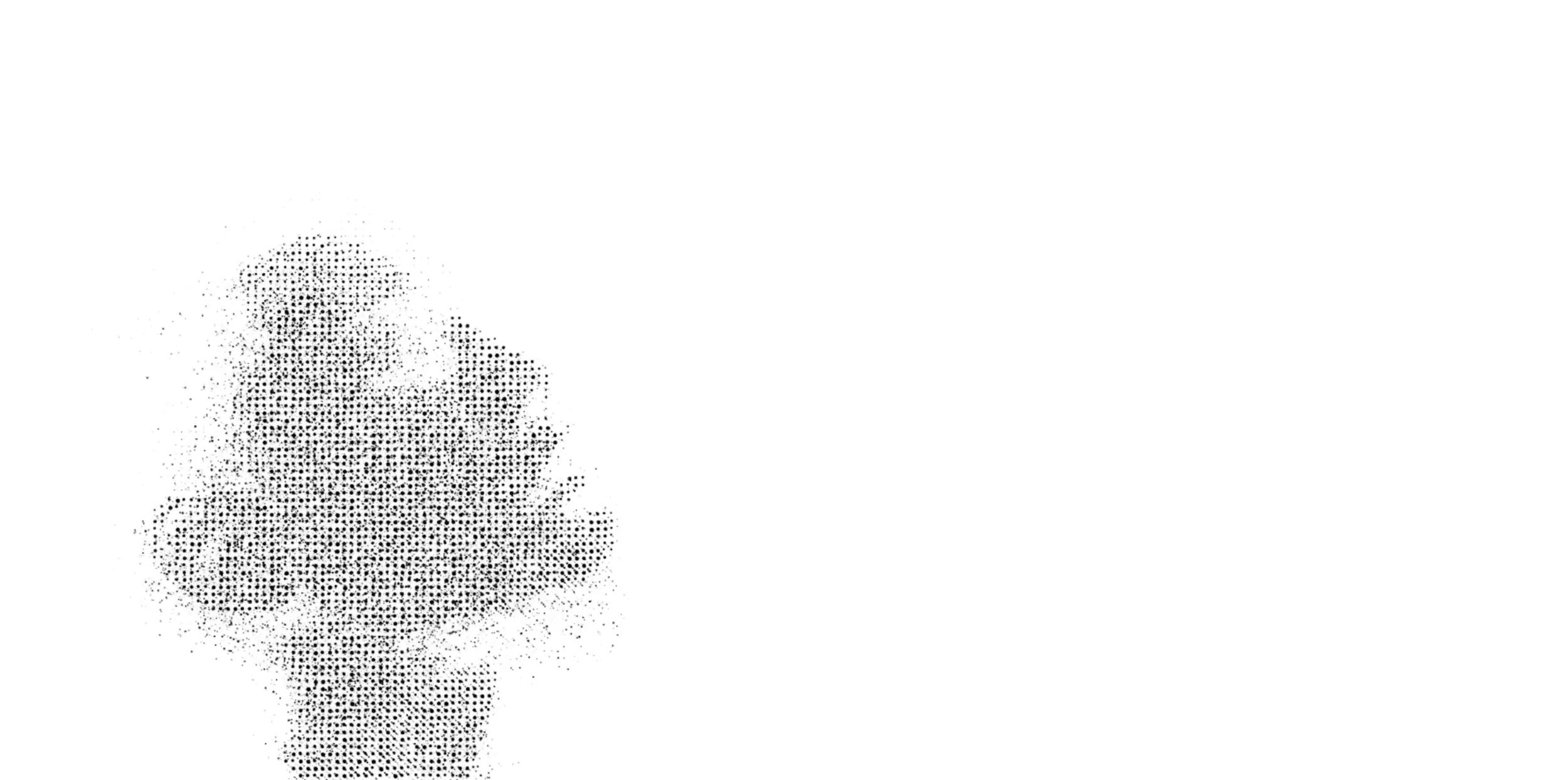 Screen Shot 2018-04-15 at 6.58.49 PM.png