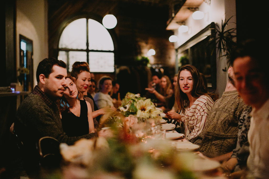 FILIGREE_SUPPERS_Chellise_Michael_Photography-79.jpg