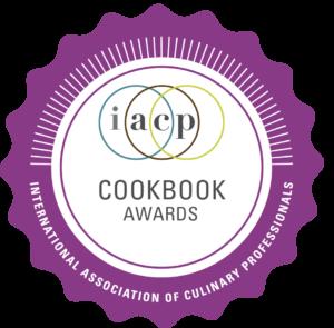 cookbook-1-300x295.png