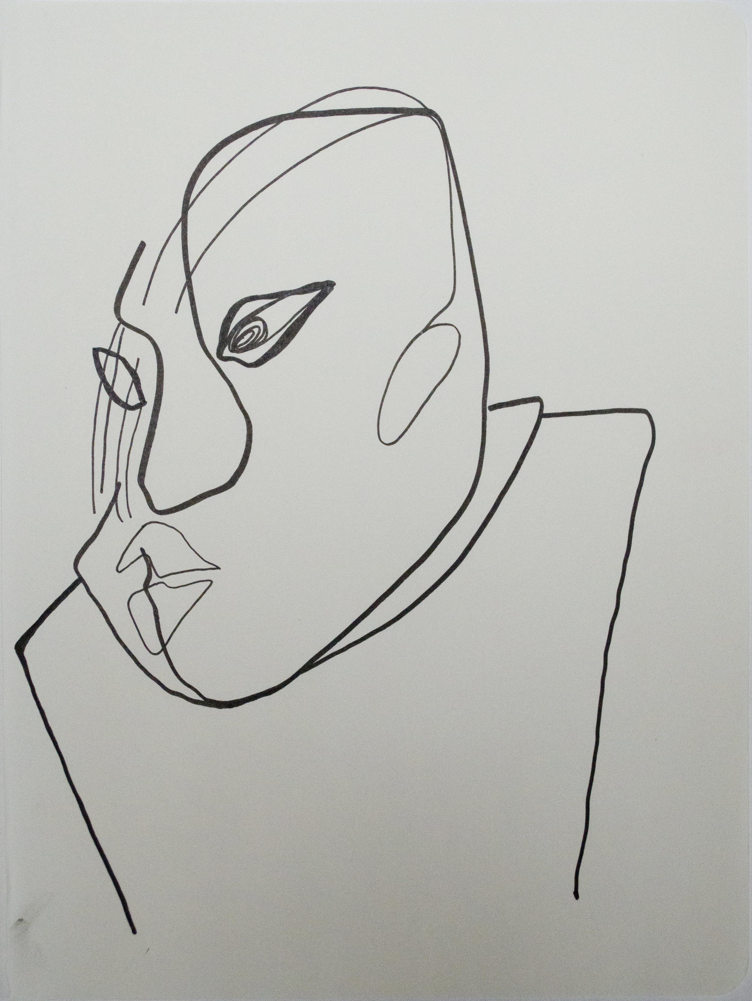 Sketch_23.jpg
