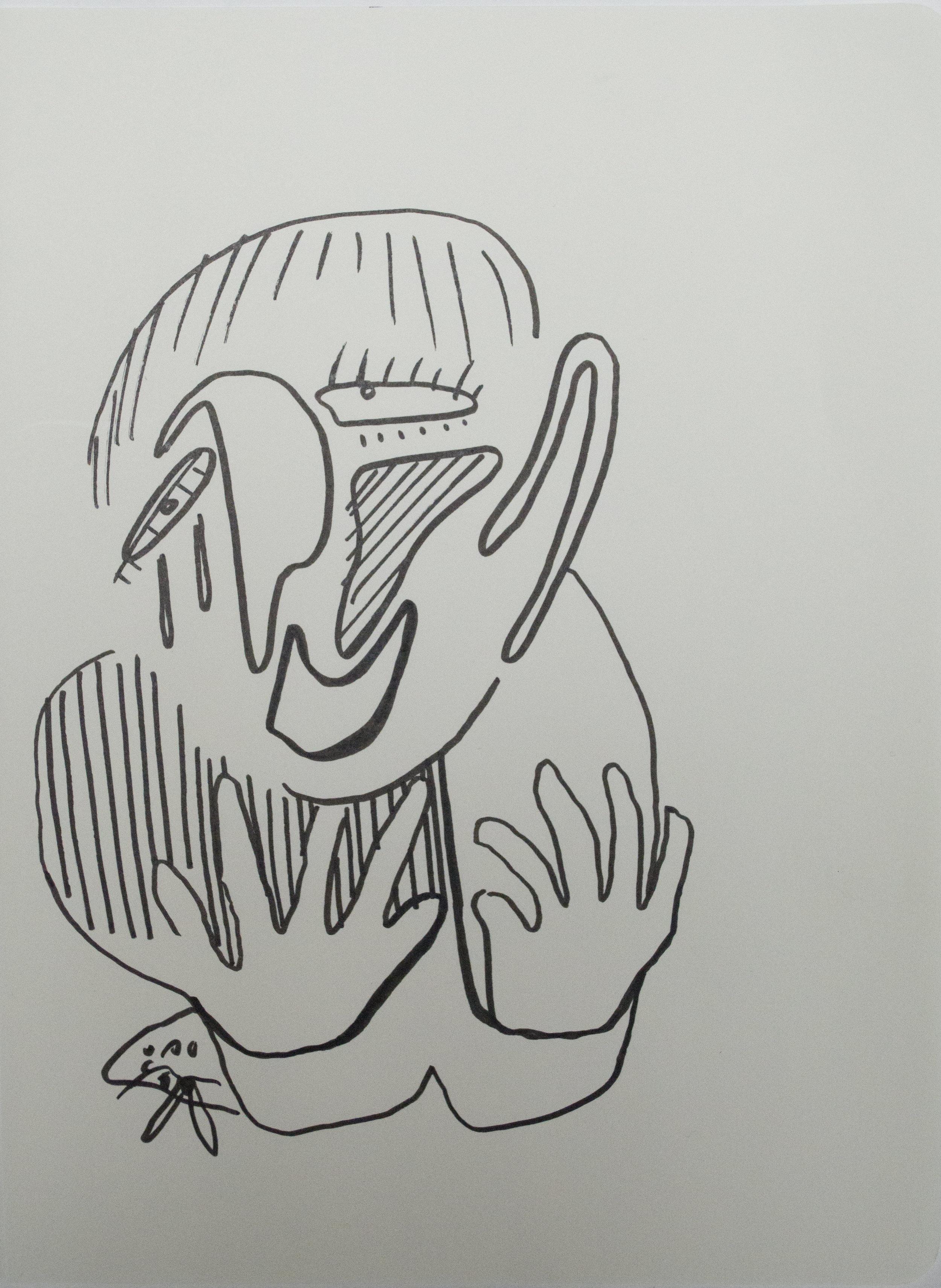 Sketch_27.jpg