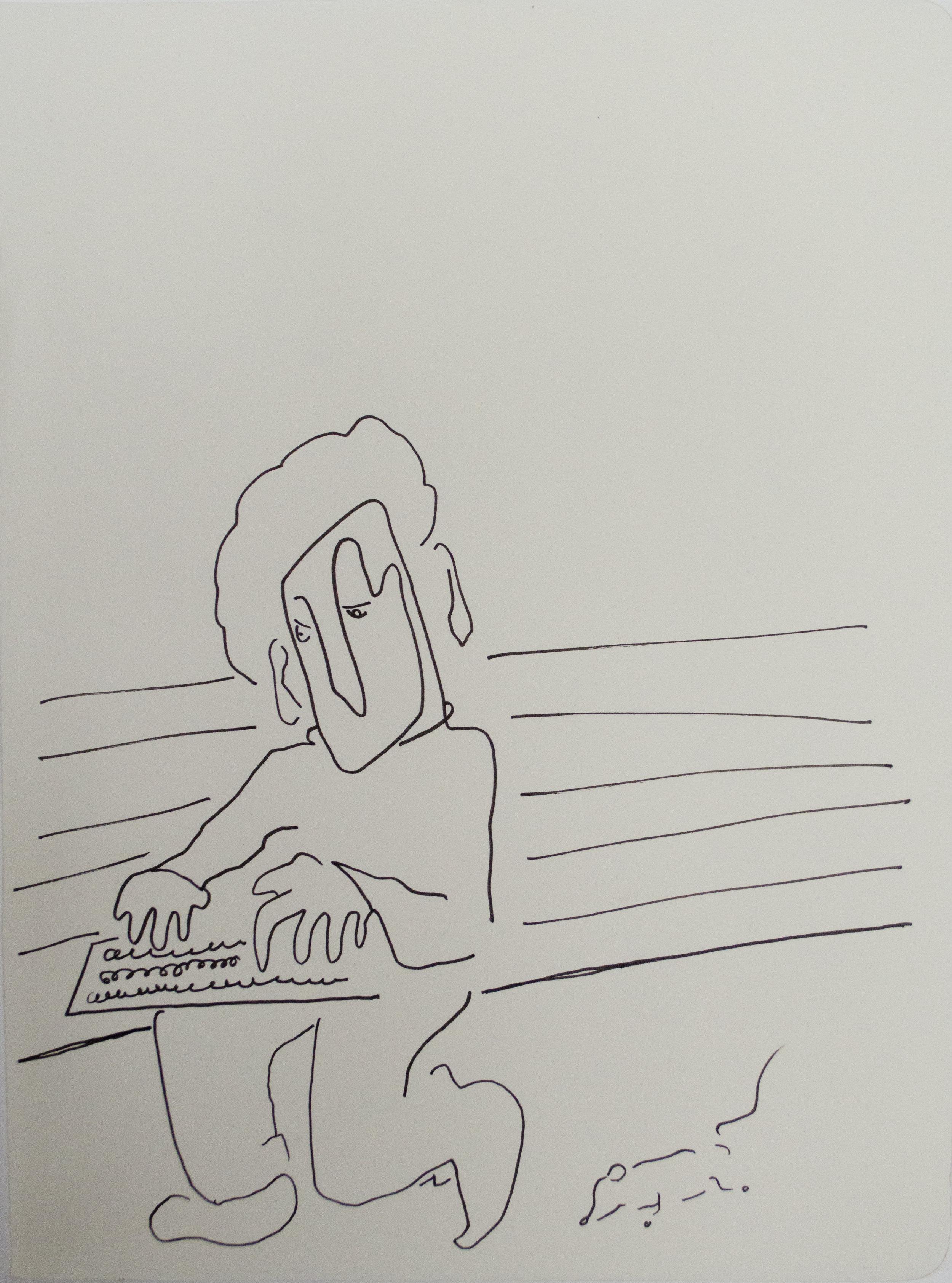 Sketch_32.jpg
