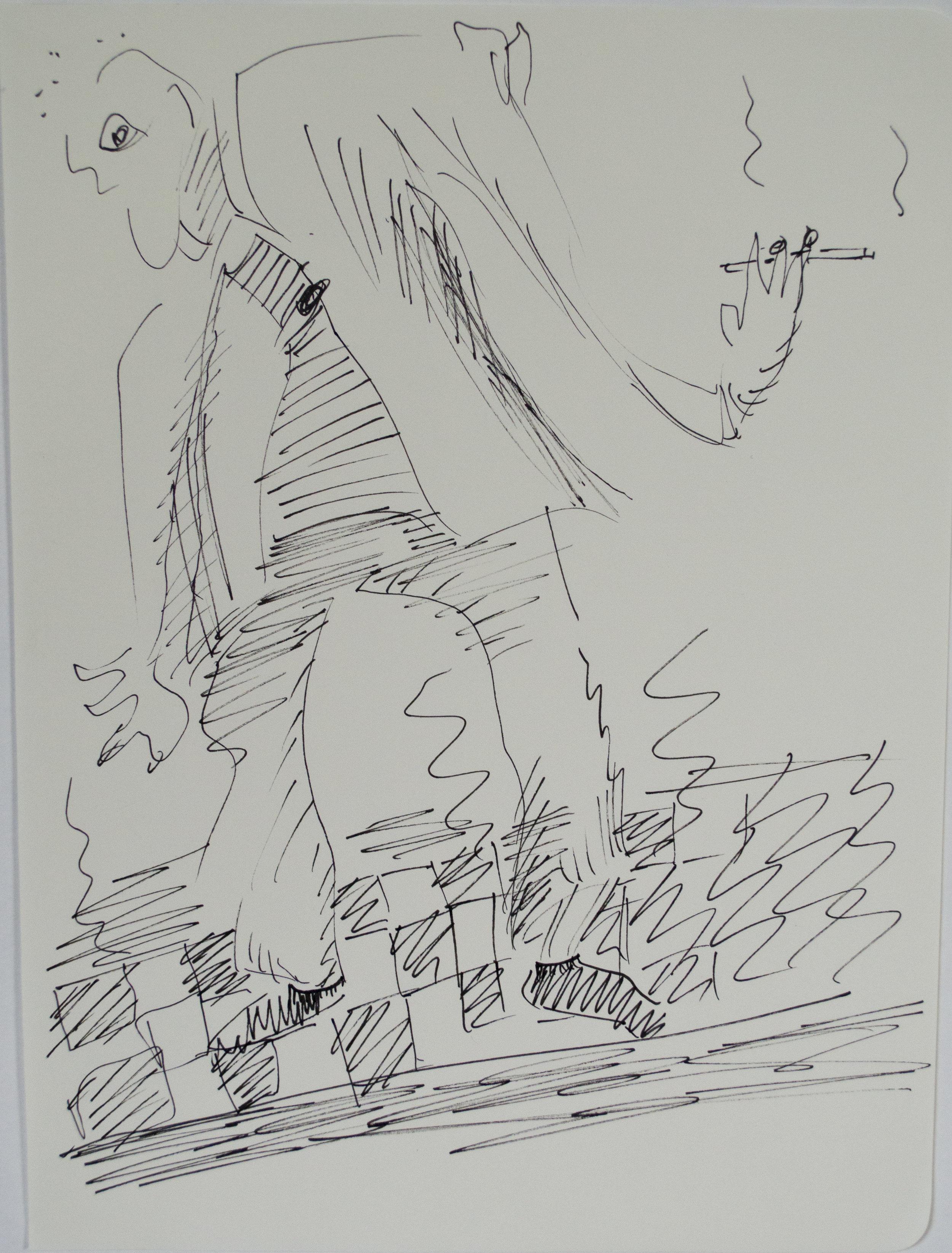 Sketch_35.jpg