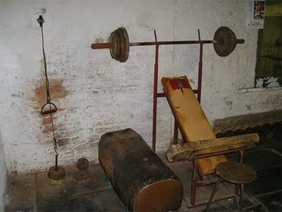 crappy gym.jpg