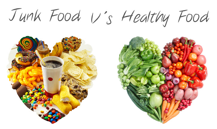 healthy-food-vs-junk-food.jpg