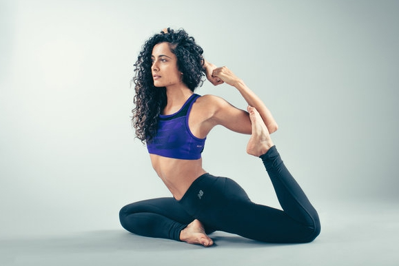 Flexibility and mobility are key to the Vertue Method