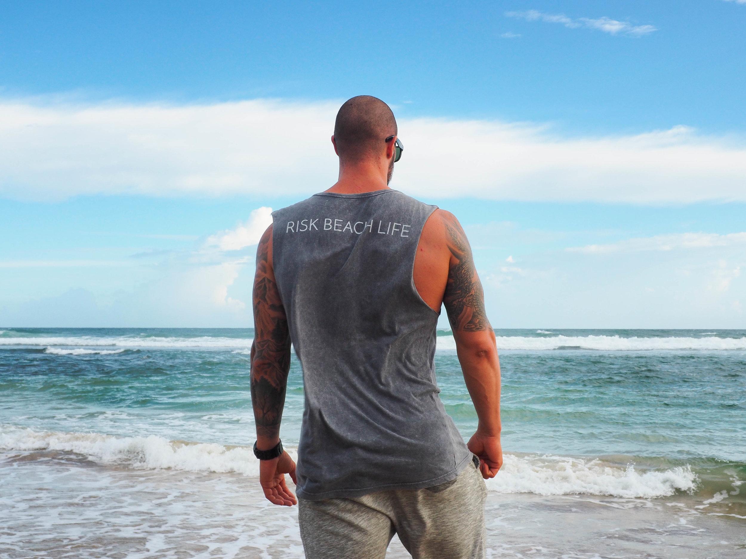 Fitness holiday in Sri Lanka