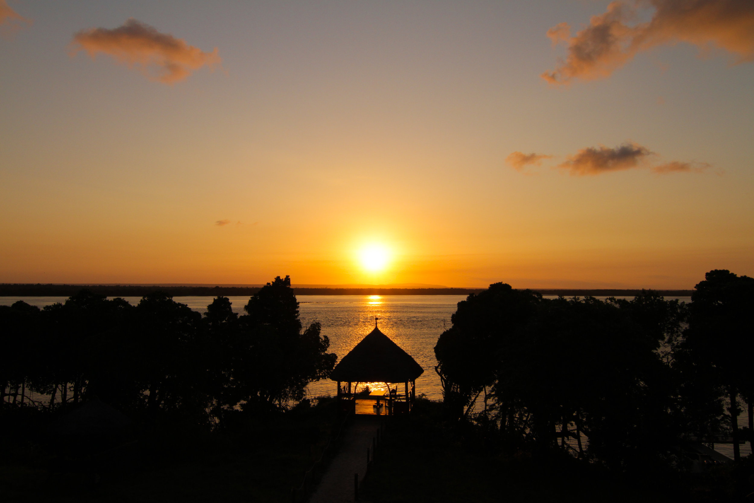 Sunset-Honeymoon-Pavilion-7927.jpg