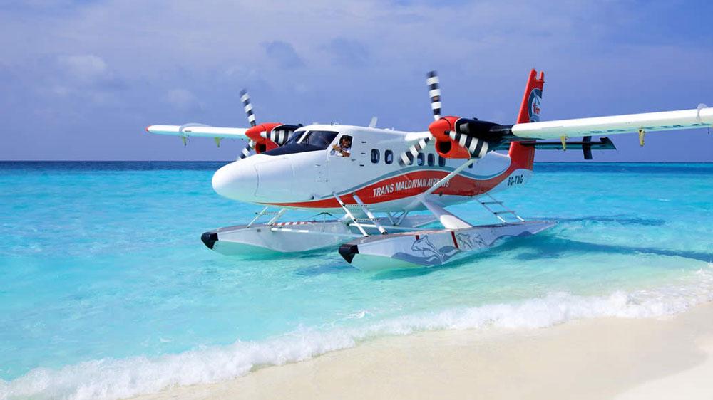 TMA-airplane-new.jpg