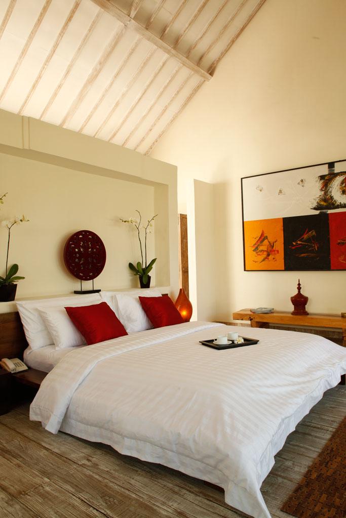 bed2 (4).jpg