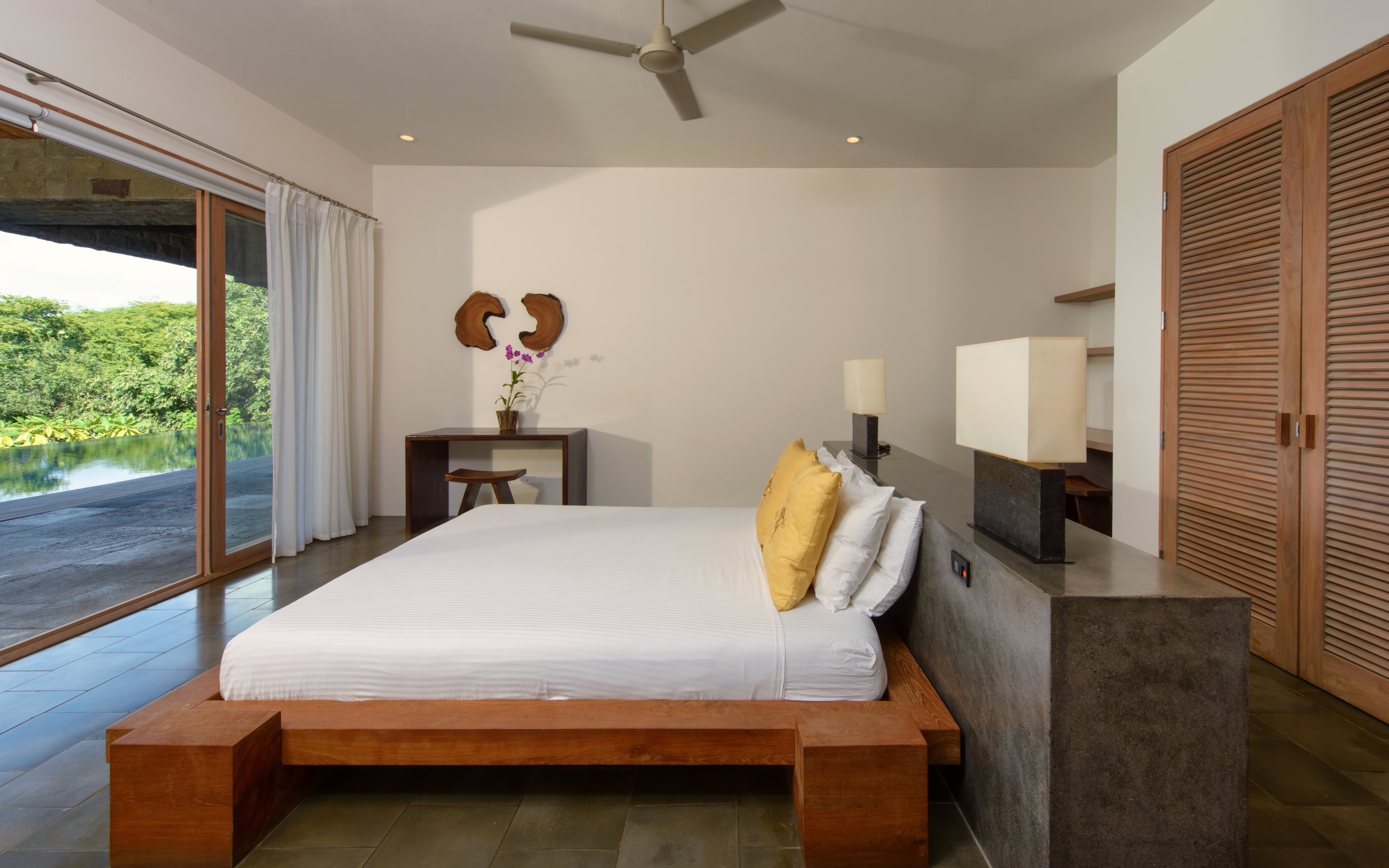 Pool Guest room.jpg