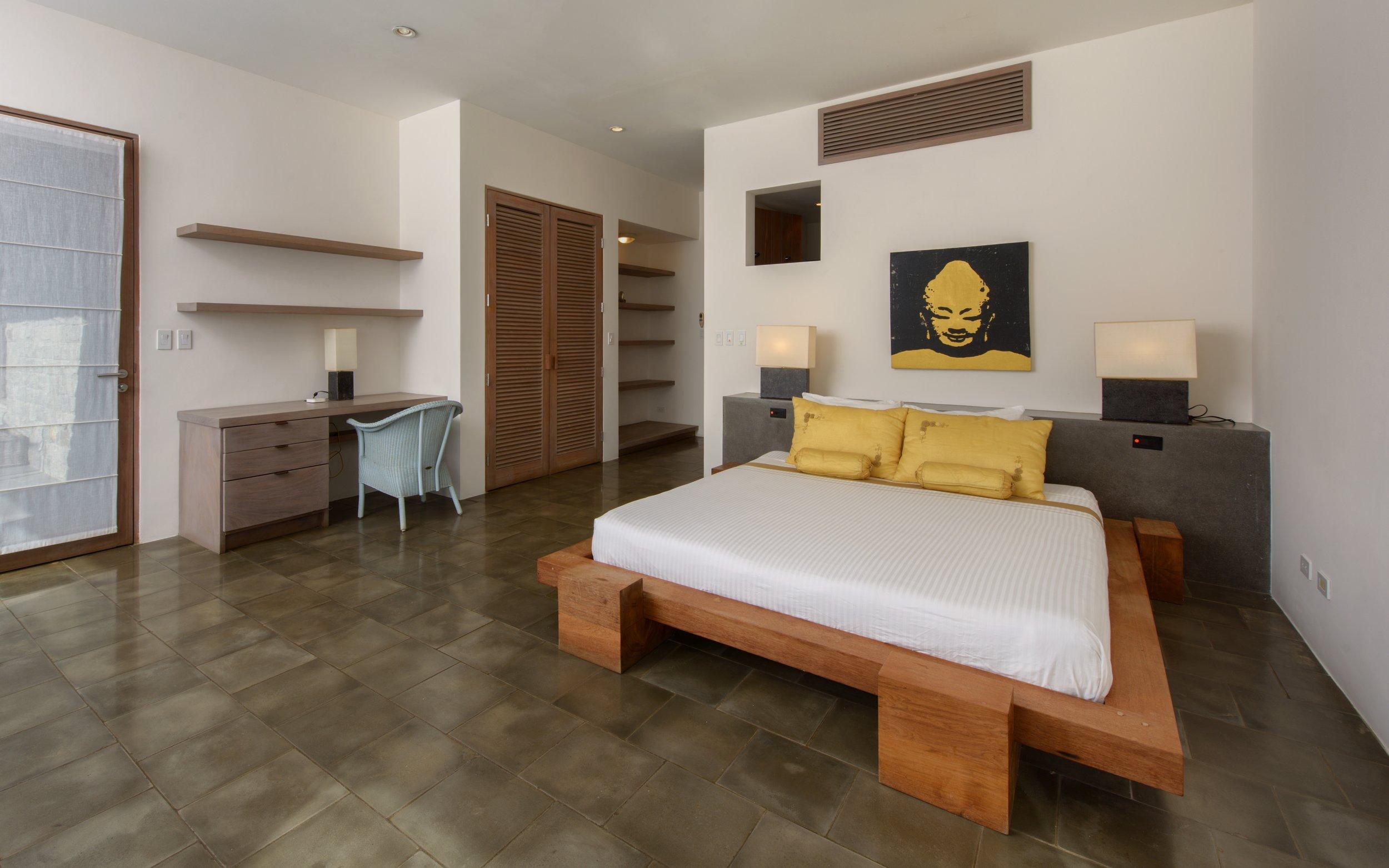 Suite guest room.jpg