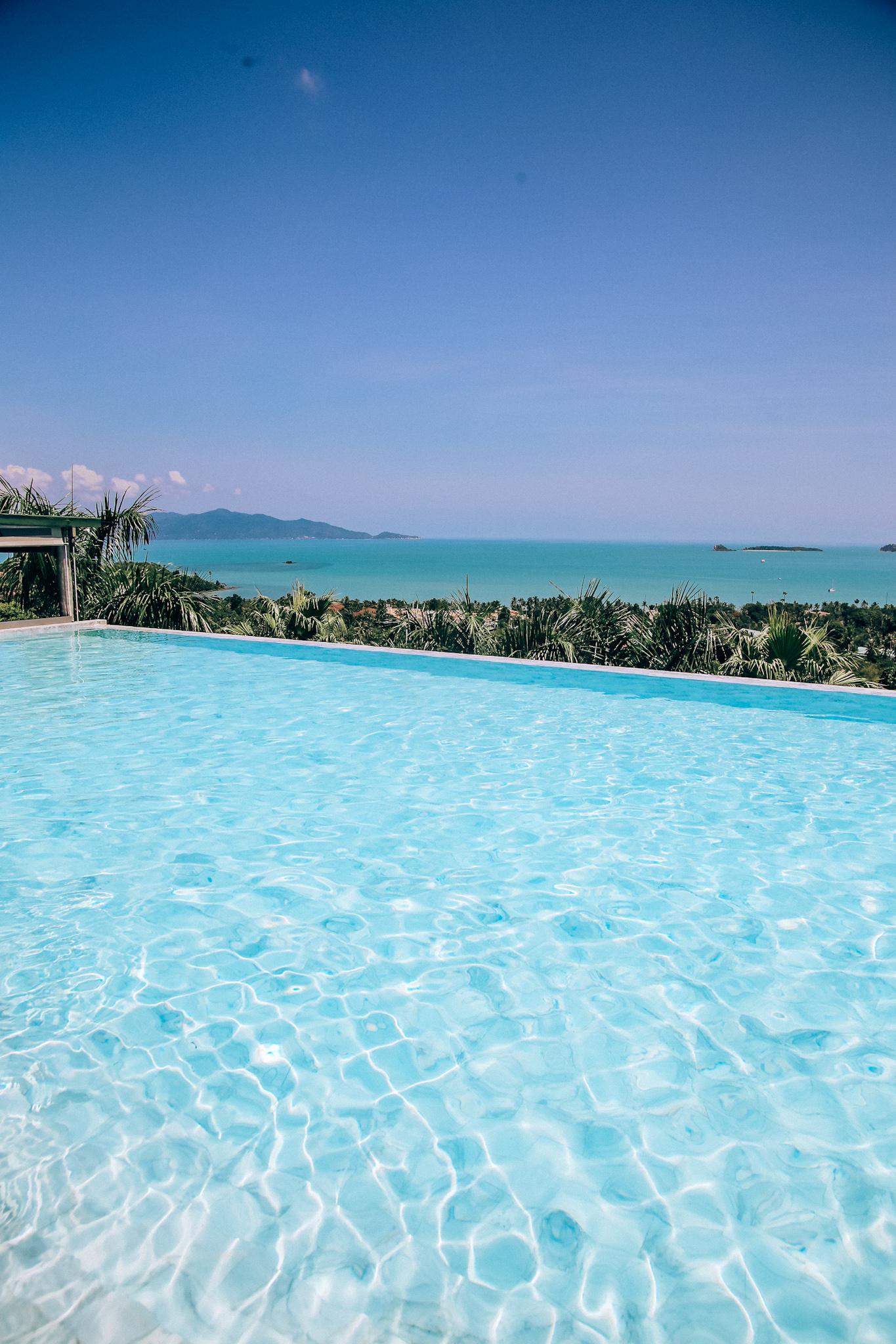Mantra Resort Koh Samui