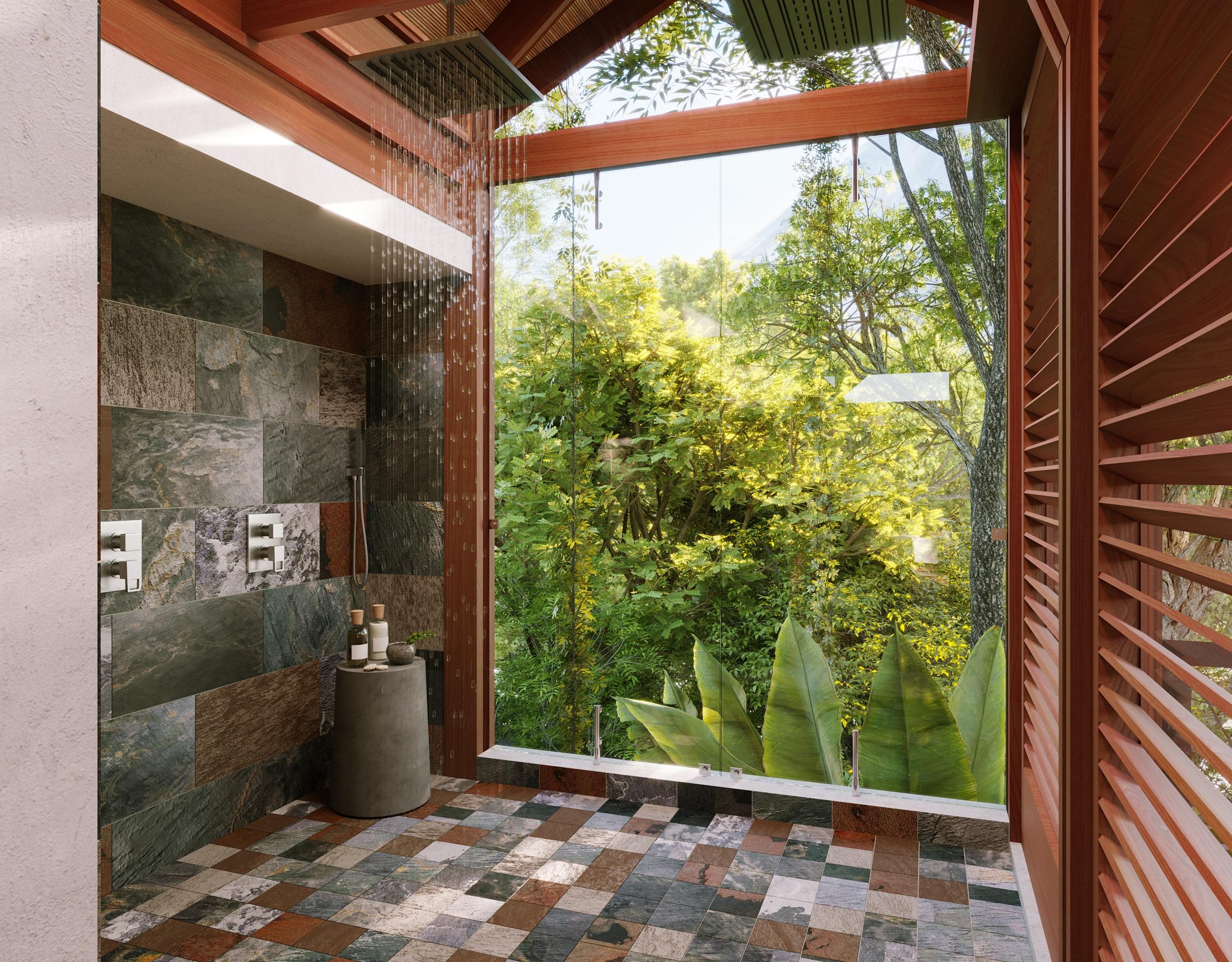 8- Shower.jpg