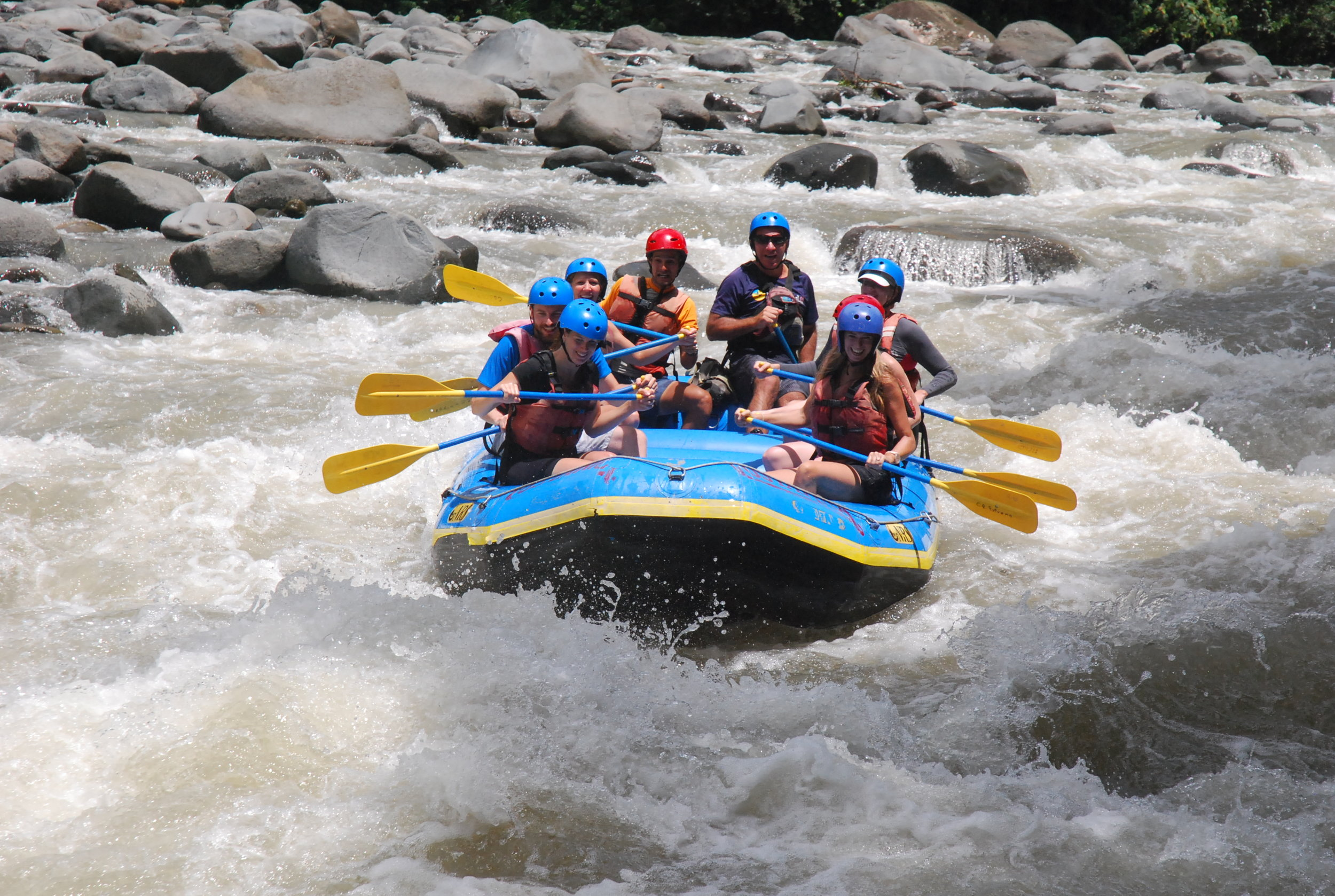 rafting-in-costa-rica.jpg
