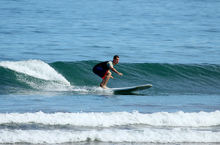 Surf-Adventures-In-Jaco.jpg