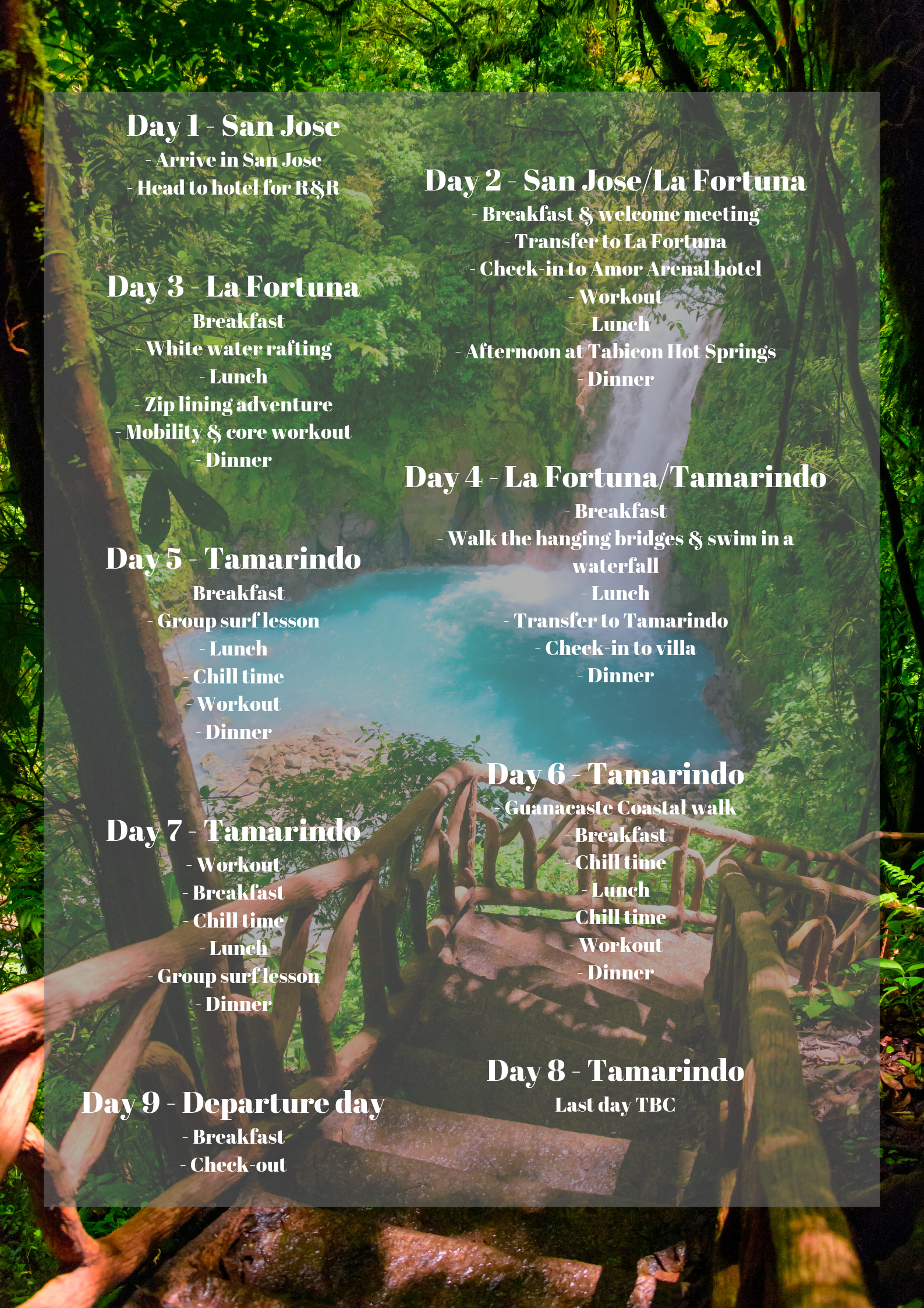 costar rica itinerary.png