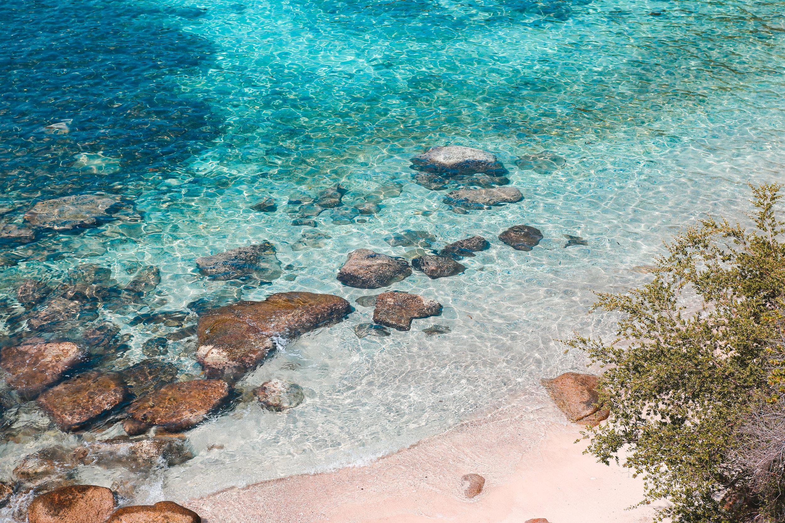 THREE ISLANDS - KOH SAMUI | KOH PHANGAN | KOH TAONEW EXPERIENCE