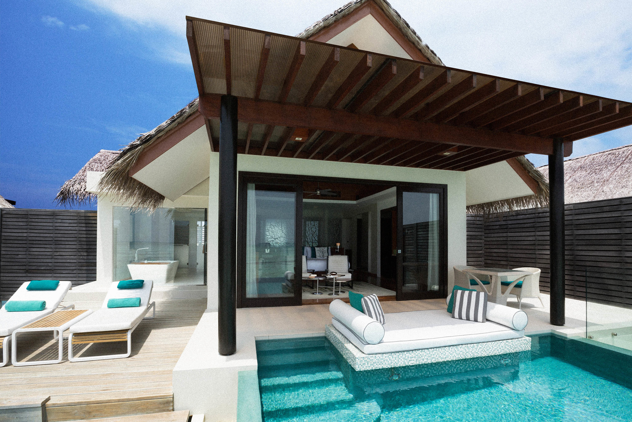 Water Pool Villa_01.jpg