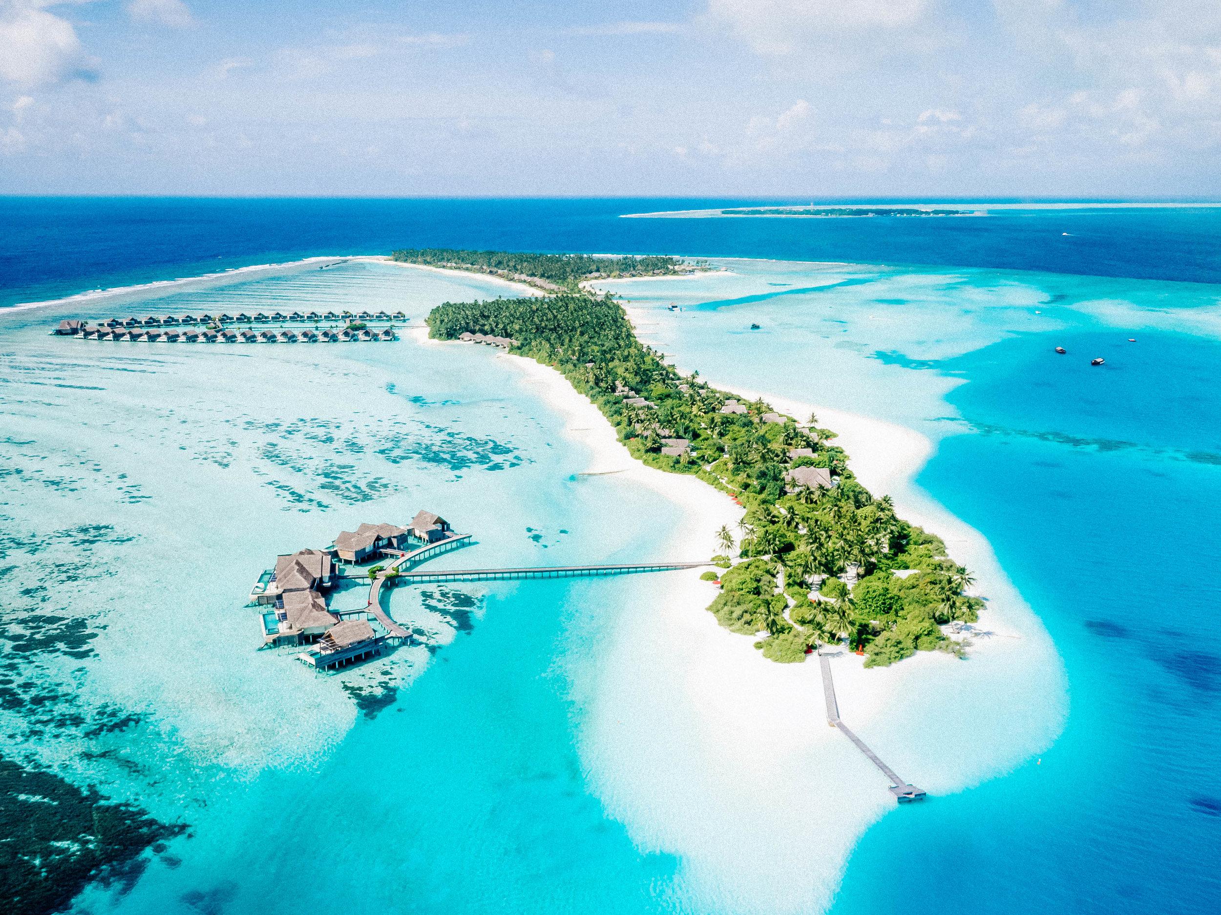 Hi_PNIY_72303959_PNIY_Aerial_Two_Islands_02_G_A_L-2.jpg