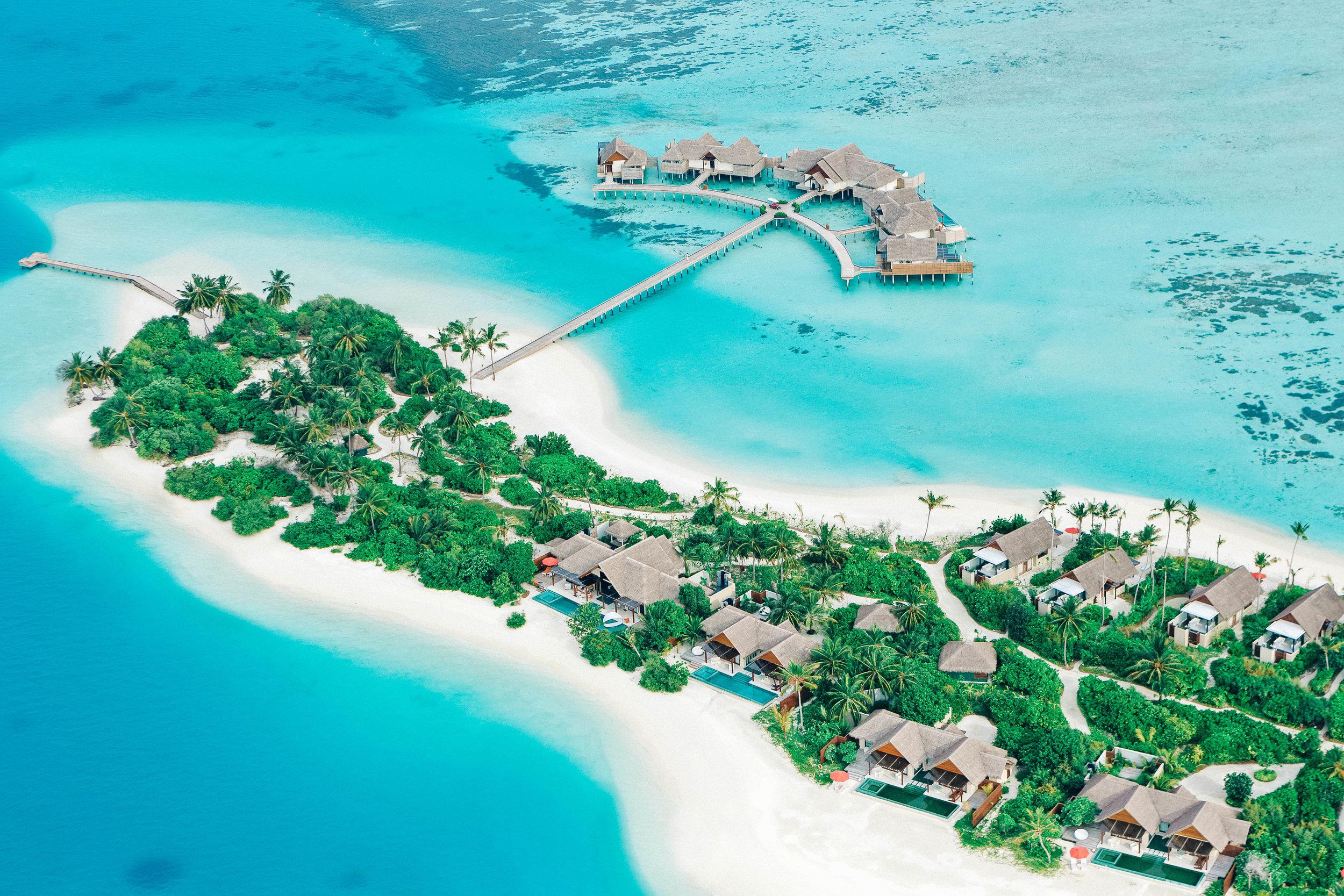 PNIY_Aerial_Island shot-2.jpg