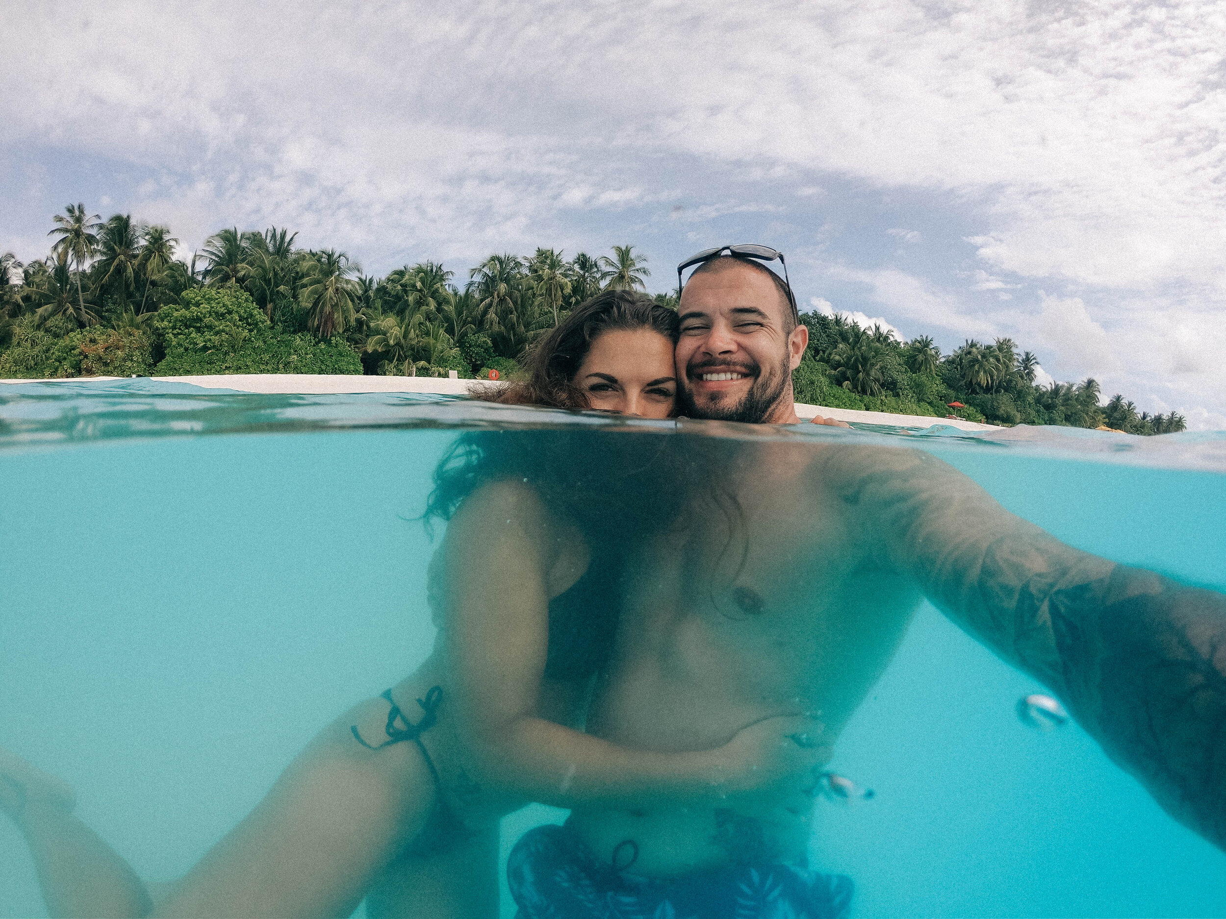 Niyama maldives,