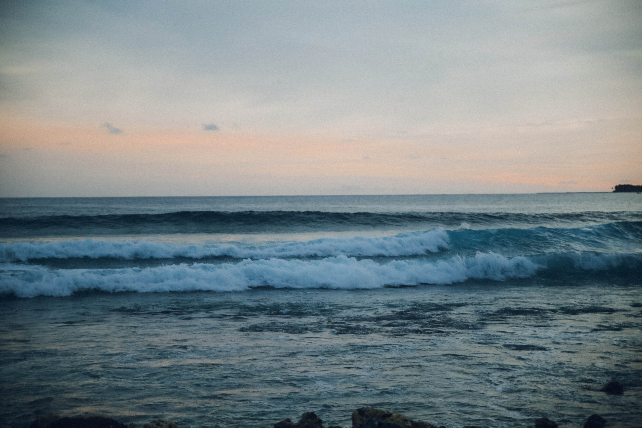 niyama surfing, niyama resort maldives