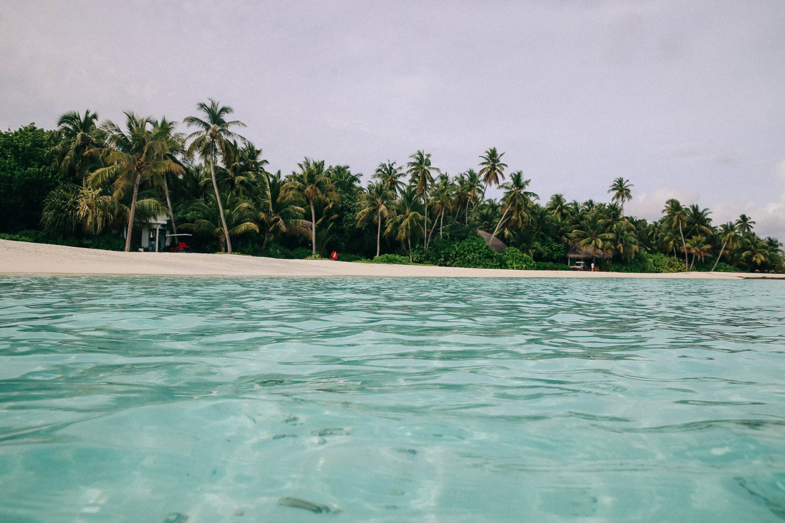 Fitness retreats in Maldives, Niyama Maldives Resort