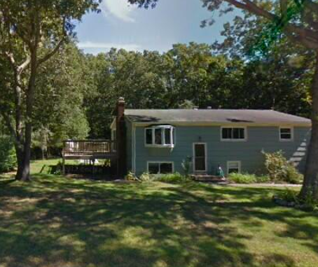 49 elna st, north kingstown.png