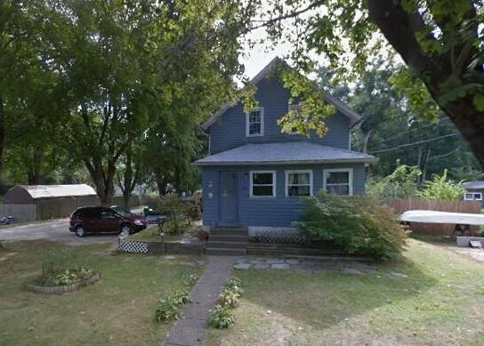84 whitford st, south kingstown.jpg