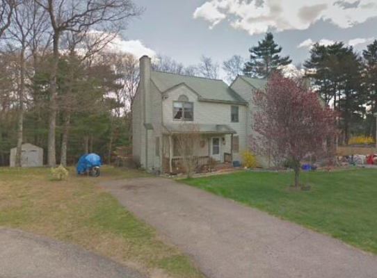 3 rocky ridge circle, taunton.png