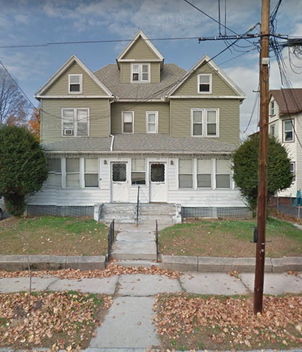 193-195 brown ave, holyoke.png
