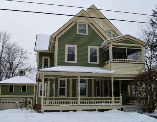 8 cottage st, ware.jpg