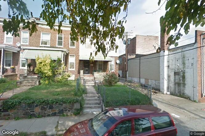 5203 linden heights ave, baltimore, md.jpg