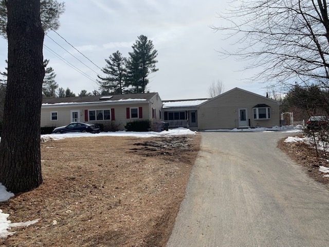 109 wiley hill rd, londonderry.jpg