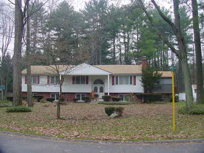 45 brookhaven dr, east longmeadow.jpg