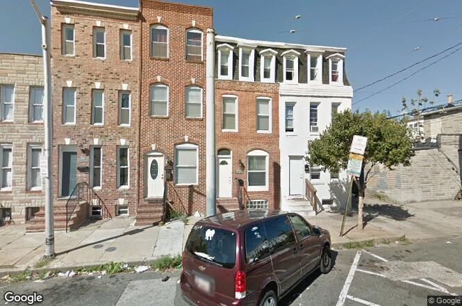 1104 carroll st, baltimore.jpg