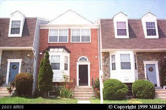 2724 sweet clover ct, silver spring, md.jpg
