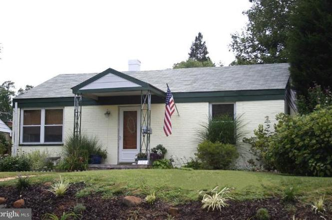 706 greenwood rd, pikesville, md.jpg