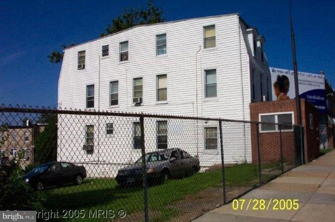 2929 frederick ave, baltimore, md.jpg