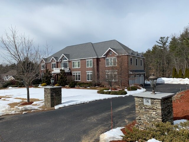 76 heritage hill rd., windham.jpg