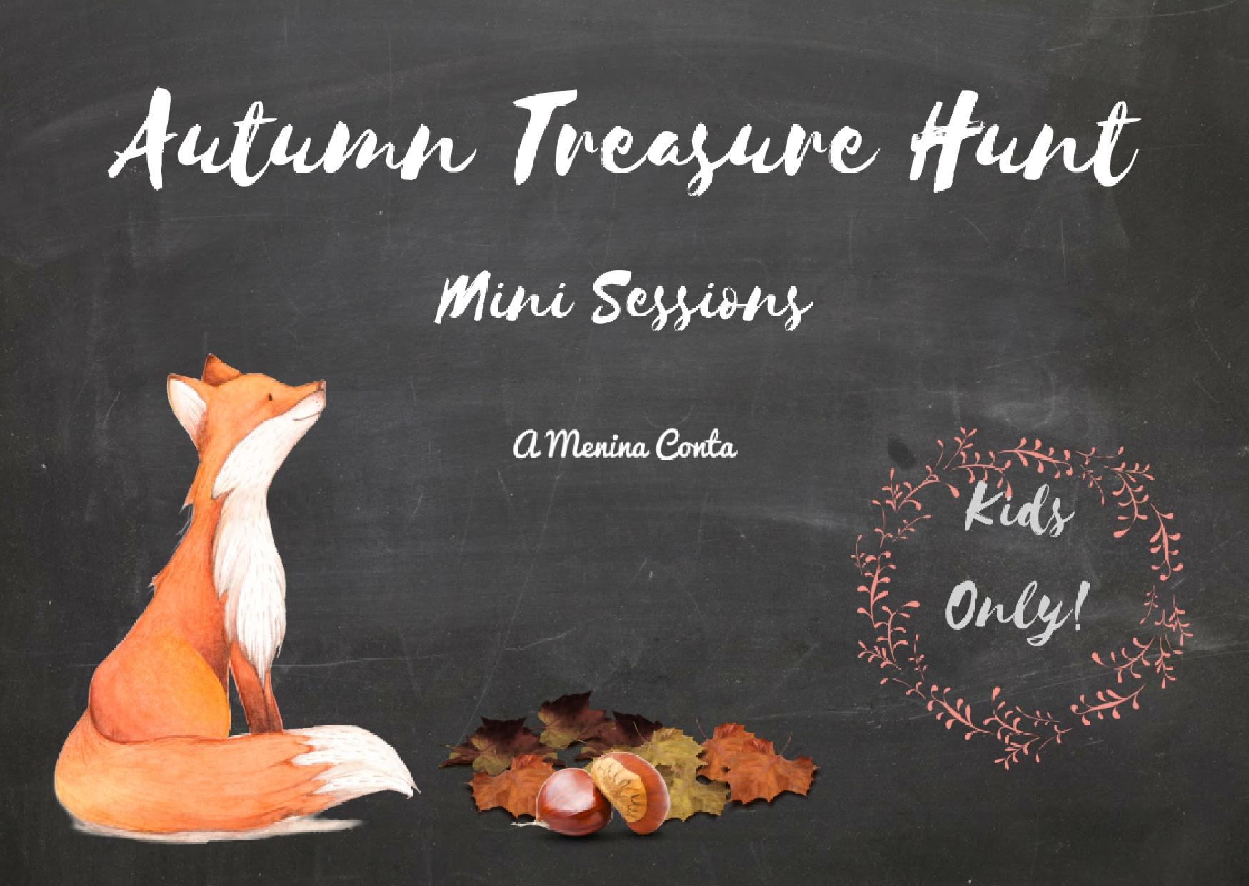 Autumn Treasure Hunt.jpg