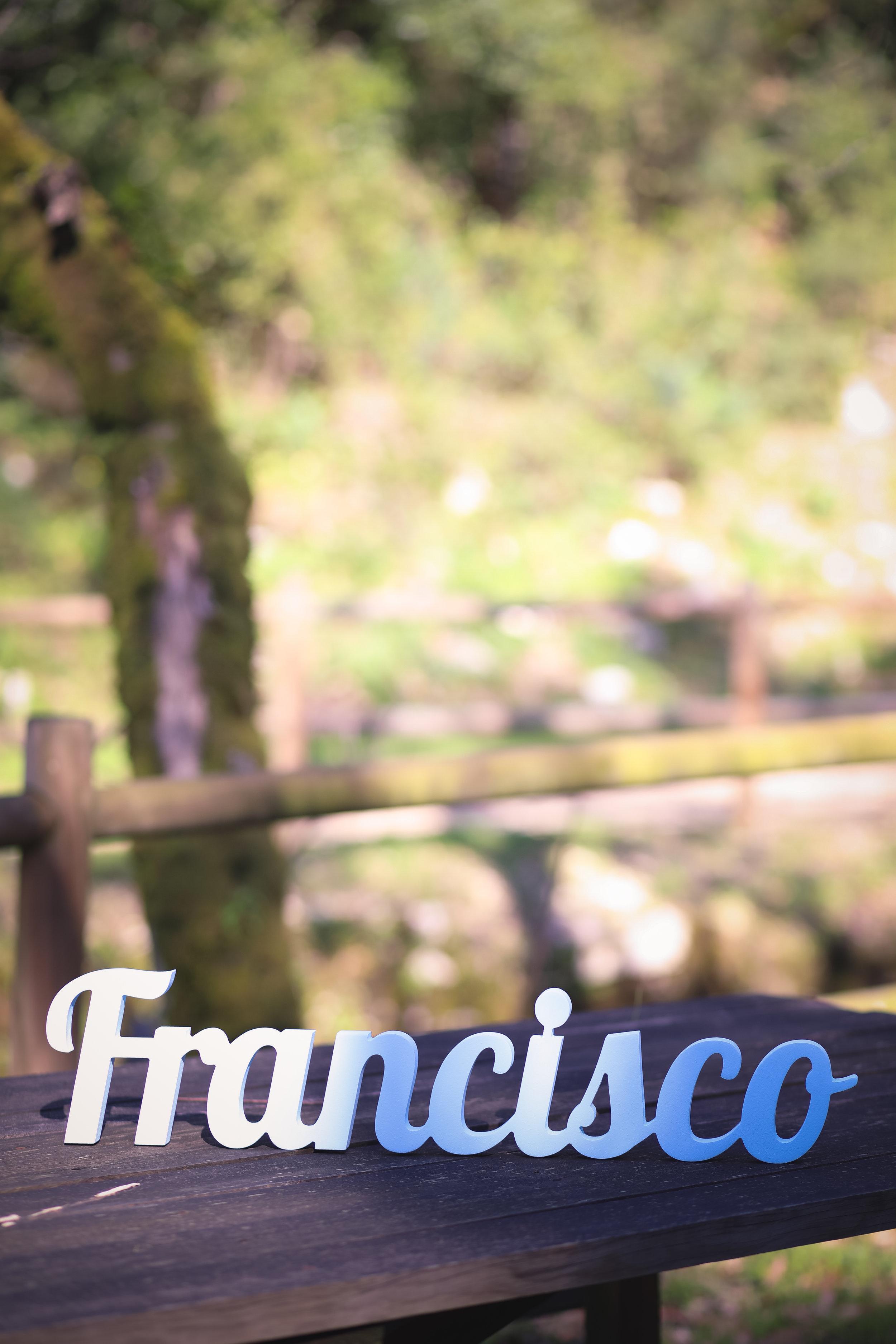 Andreia_AMC (7).jpg