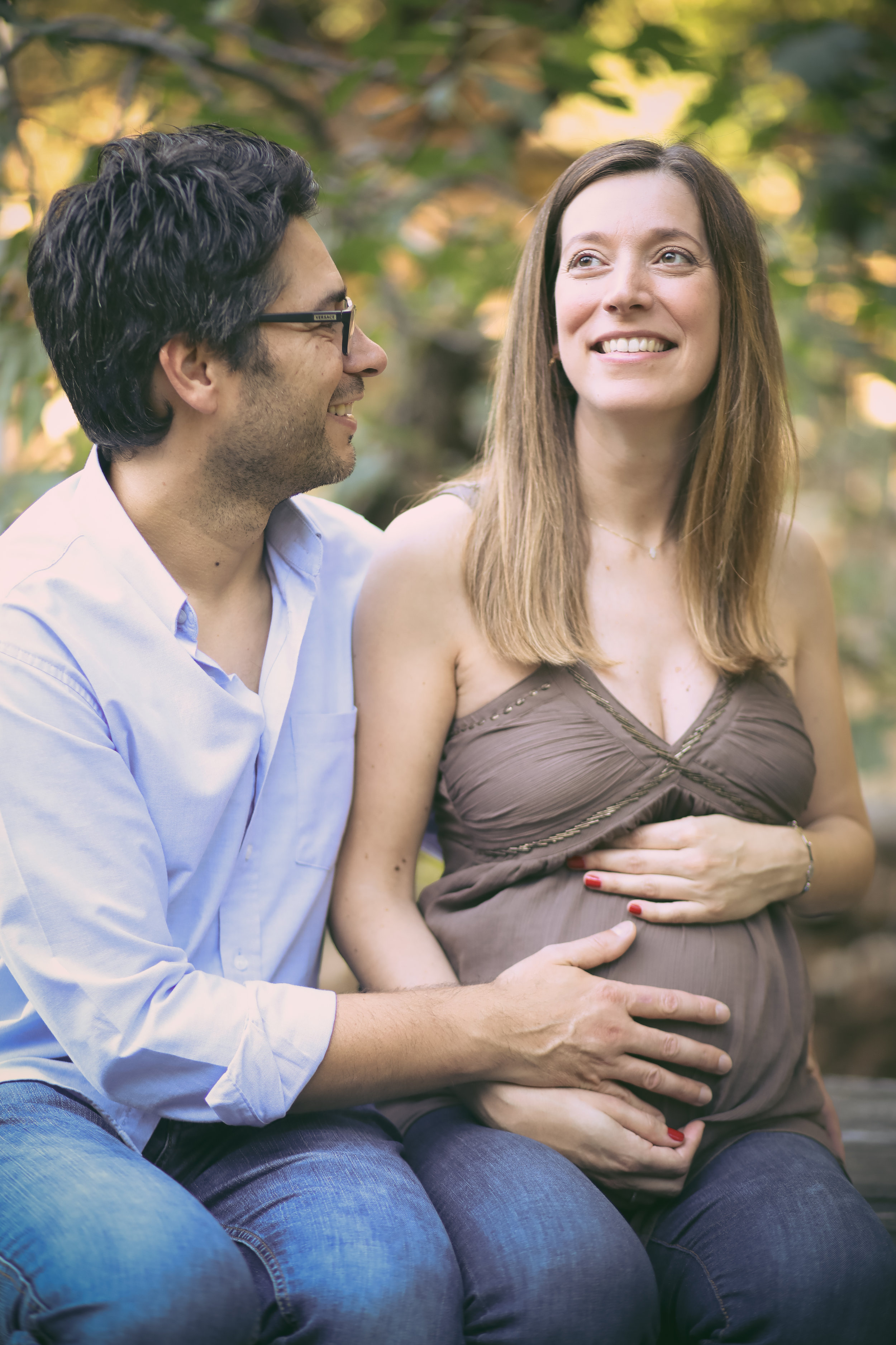 Susa&Tiago (22).jpg