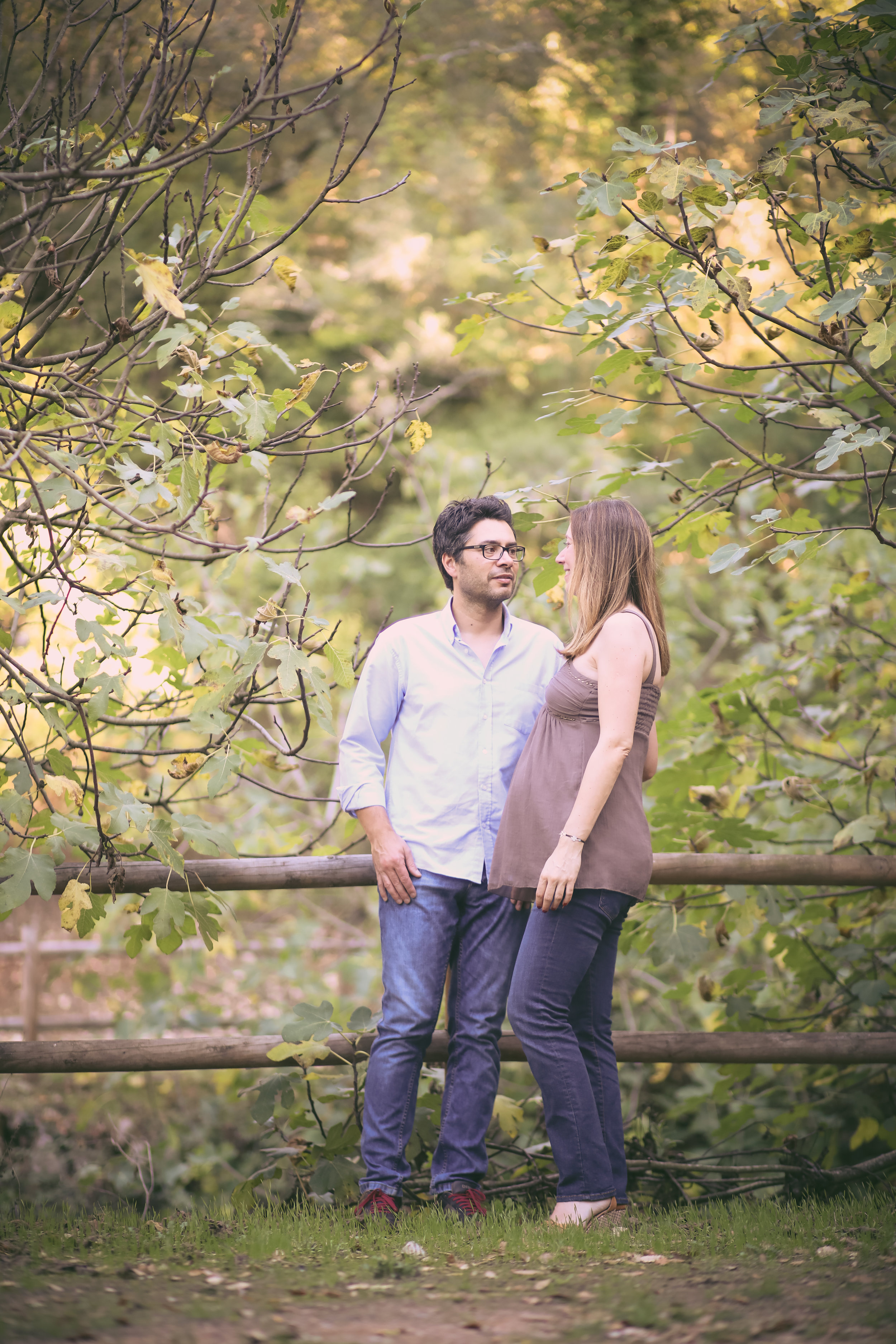 Susa&Tiago (25).jpg