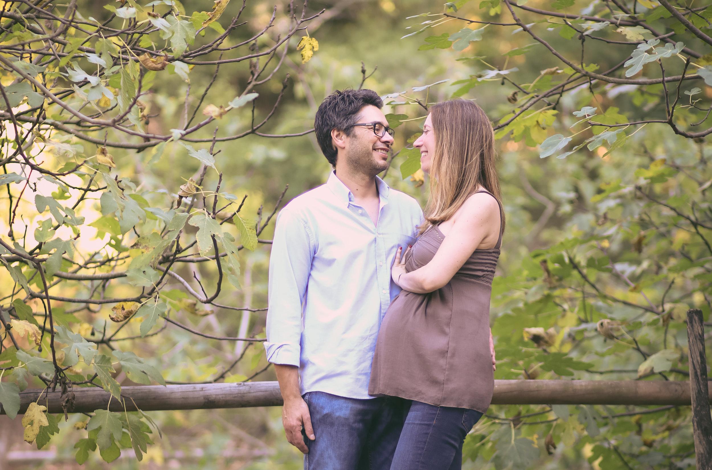 Susa&Tiago (26).jpg