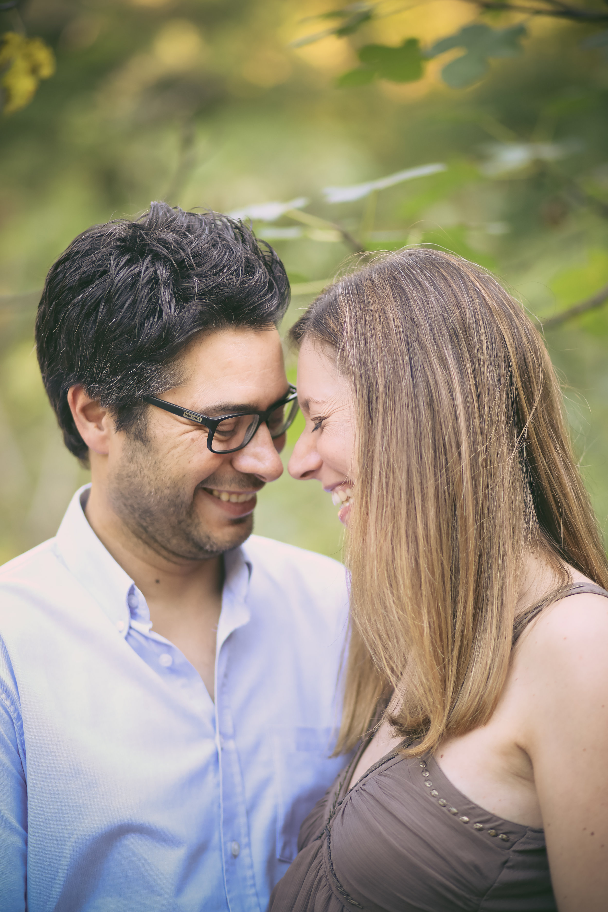 Susa&Tiago (29).jpg