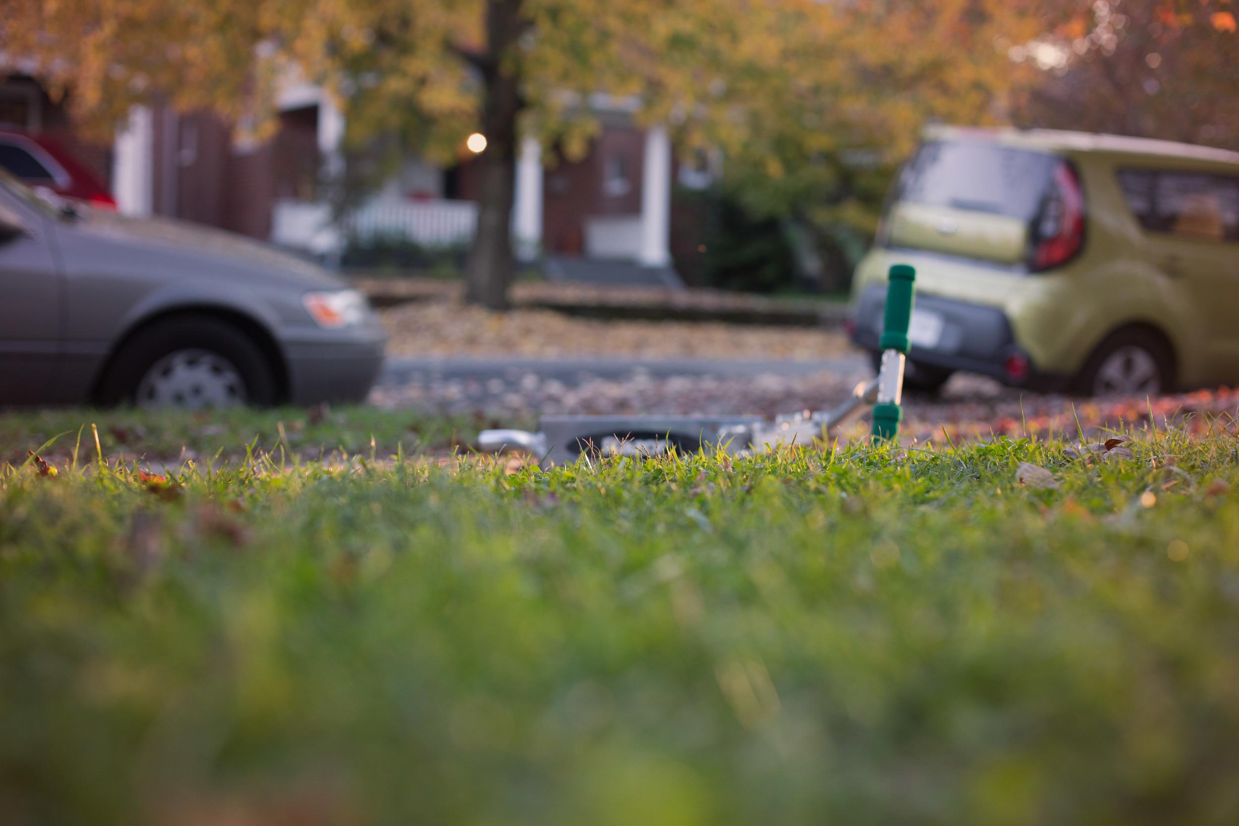 sidewalk.jpg
