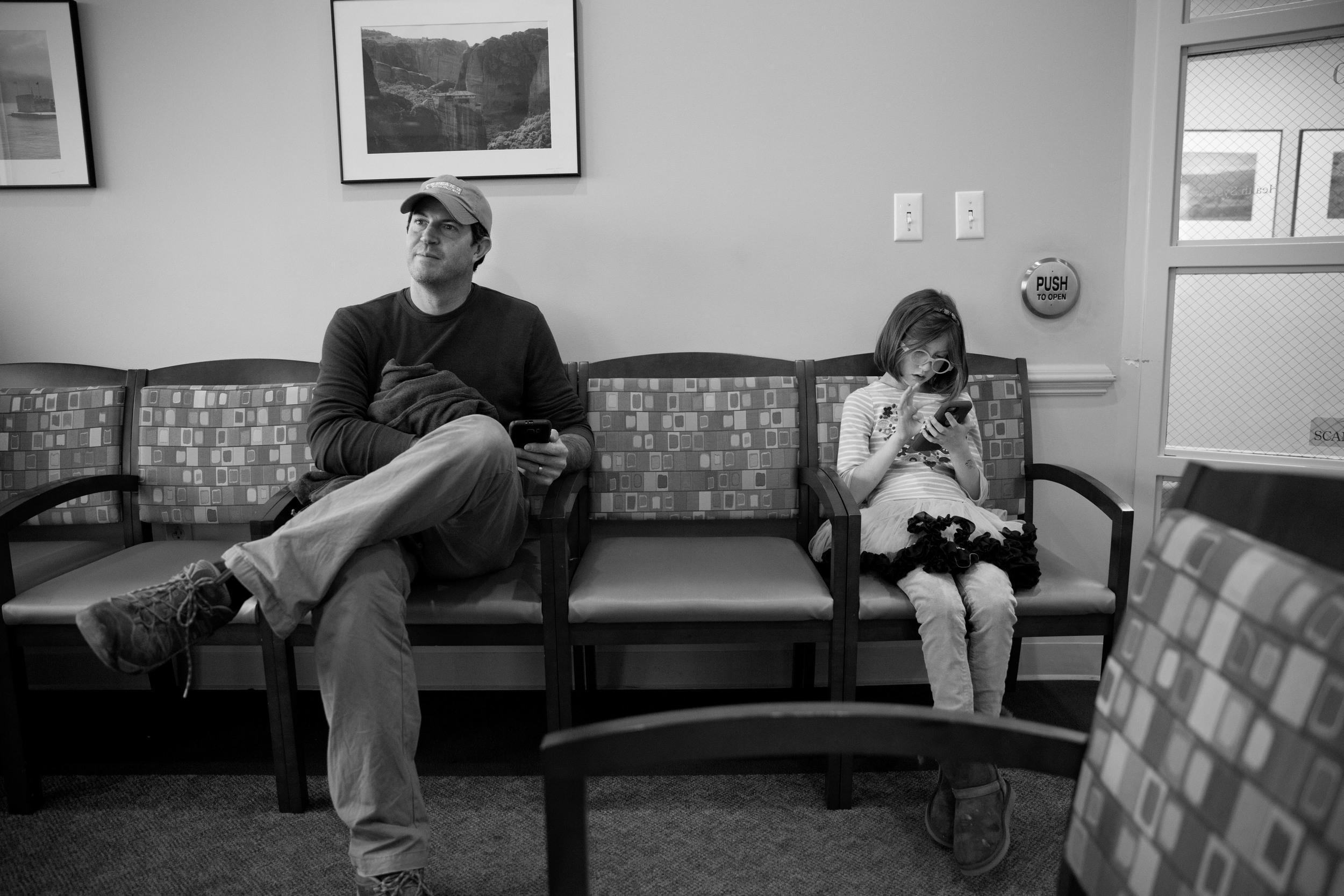 waitingroom_bw.jpg